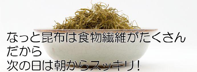 2013_image11
