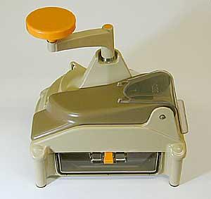 オカカ7型